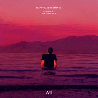 Tidal Wave (feat. Bien Et Toi) [Lauren Mia Remix] by Paraleven song lyrics, reviews, ratings, credits