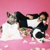 Eastside (Acoustic) - Single album lyrics, reviews, download