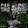 Gas God album reviews