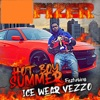 Hot Boy Summer (feat. Icewear Vezzo) - Single album lyrics, reviews, download