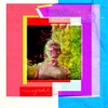 Renegade (Pop Version) - Single album lyrics, reviews, download