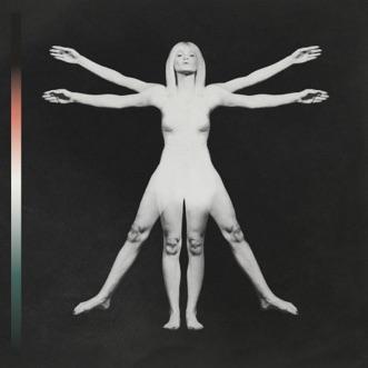 Lifeforms by Angels & Airwaves album reviews, ratings, credits