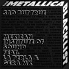 Sad but True (feat. La Perla, Gera MX & Metallica) - Single album lyrics, reviews, download