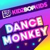 Dance Monkey - Single album lyrics, reviews, download