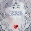 Timelezz (Apple Music Edition) album reviews