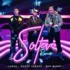 Soltera (Remix) - Single album lyrics, reviews, download