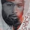 Shake (feat. Tory Lanez) - Single album lyrics, reviews, download