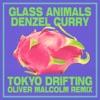 Tokyo Drifting (Oliver Malcolm Remix) - Single album lyrics, reviews, download