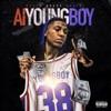 AI YoungBoy album lyrics, reviews, download