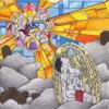 Sunset (feat. Trippie Redd) - Single album lyrics, reviews, download