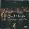 Una Cosa Di Famiglia (feat. S.A. Calle Inmortal & Payroll Giovanni) - Single album lyrics, reviews, download