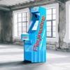 Playinwitme (feat. Kehlani) [KREAM Remix] - Single album lyrics, reviews, download