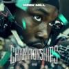 Championships album lyrics, reviews, download