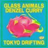 Tokyo Drifting - Single album lyrics, reviews, download