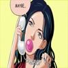 Maybe - Single album lyrics, reviews, download