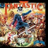 Captain Fantastic and the Brown Dirt Cowboy album lyrics, reviews, download