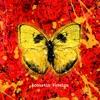 Shivers (Acoustic Version) - Single album lyrics, reviews, download