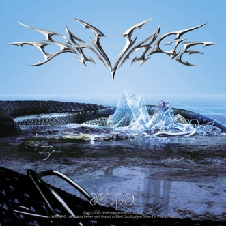 Savage - The 1st Mini Album - EP by Aespa album reviews, ratings, credits
