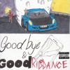 Goodbye & Good Riddance (Anniversary Edition) album reviews