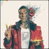 Confessions of a Dangerous Mind album lyrics, reviews, download