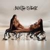 Wild Side (feat. Cardi B) [Extended Version] - Single album lyrics, reviews, download