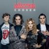 Chosen album lyrics, reviews, download