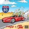 Route 80 - EP album lyrics, reviews, download
