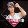 Te Sigo Esperando (feat. Karol G) - Single album lyrics, reviews, download