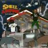 Shell Jumping (feat. Icewear Vezzo) - Single album lyrics, reviews, download