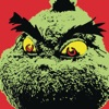 Music Inspired by Illumination & Dr. Seuss' The Grinch album lyrics, reviews, download