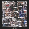 Know the Difference (feat. Lil Baby) - Single album lyrics, reviews, download