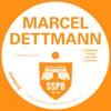 Command EP by Marcel Dettmann album lyrics