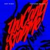 You Can't Stop Me (Remix) [feat. Messiah] - Single album lyrics, reviews, download