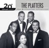 20th Century Masters - The Millennium Series: The Best of The Platters (Remastered) by The Platters album lyrics