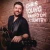 Raised on Country - Single album lyrics, reviews, download