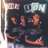 The Don (feat. Babyface Ray) - Single album lyrics, reviews, download