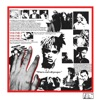 XXXTENTACION Presents: Members Only, Vol. 3 album lyrics, reviews, download