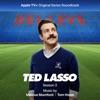 Ted Lasso: Season 2 (Apple TV+ Original Series Soundtrack) by Marcus Mumford & Tom Howe album lyrics