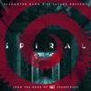 Spiral: From the Book of Saw Soundtrack - EP album reviews
