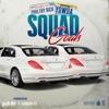 Squad Goals (feat. Philthy Rich) - Single album lyrics, reviews, download
