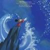 Fantasia (Motion Picture Soundtrack) [Walt Disney Records: The Legacy Collection] album lyrics, reviews, download