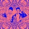 Drive Me Crazy (feat. Vic Mensa) - Single album lyrics, reviews, download