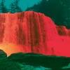 The Waterfall II album lyrics, reviews, download