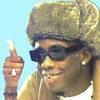 LUMBERJACK by Tyler, The Creator song lyrics, listen, download
