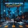 Tonight (feat. Kalan.Fr.Fr) - Single album lyrics, reviews, download
