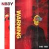 Warning - Single album lyrics, reviews, download
