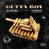 Gutta Boy (feat. Youngboy Never Broke Again) [Remix] - Single album lyrics, reviews, download