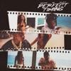 Perfect Timing - Single album lyrics, reviews, download