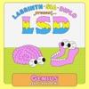 Genius (feat. Sia, Diplo & Labrinth) [Banx & Ranx Remixes] - Single album lyrics, reviews, download