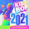 KIDZ BOP 2021 album reviews